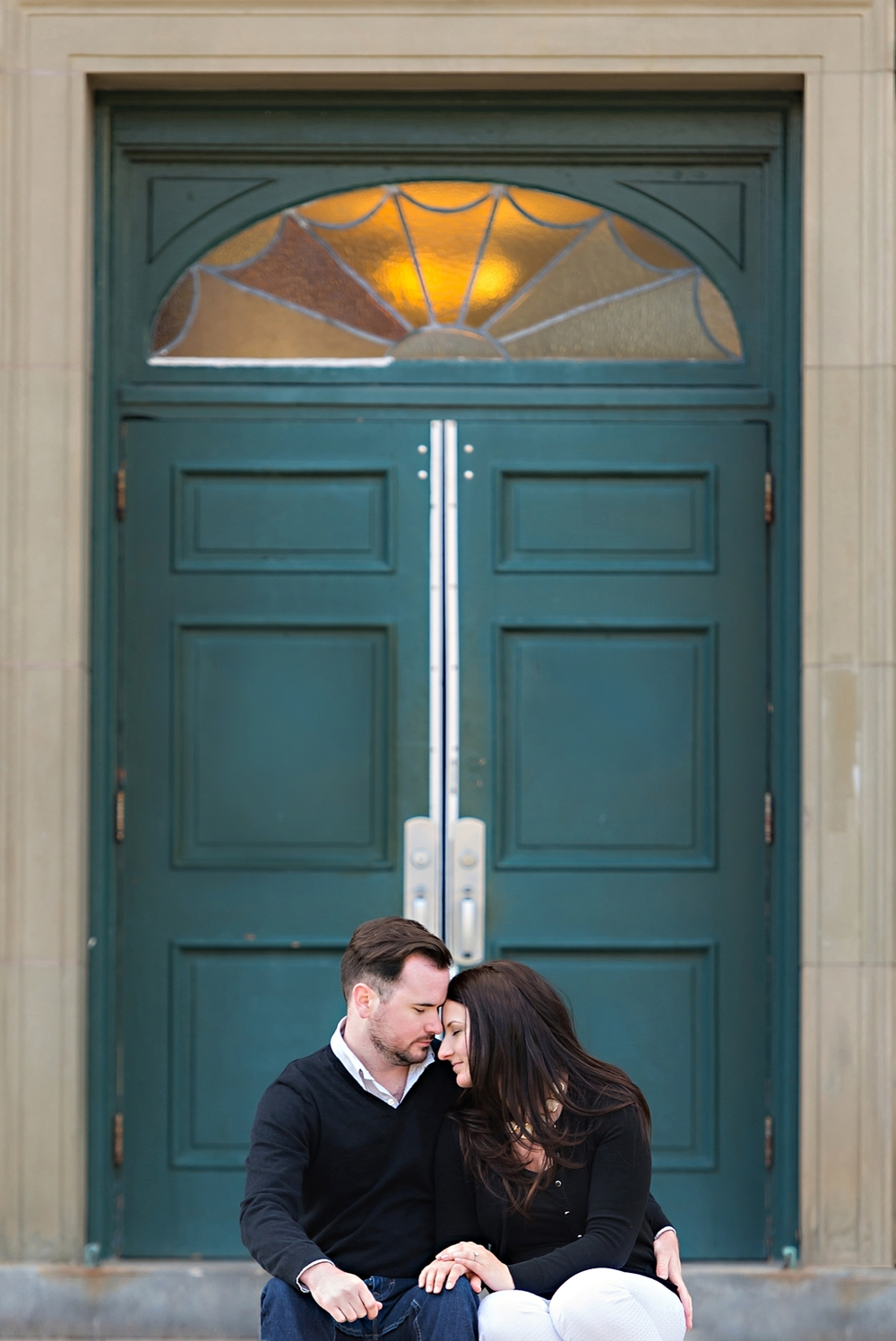 Halifax-Engagement-Candace-Berry-Photography_0032.jpg