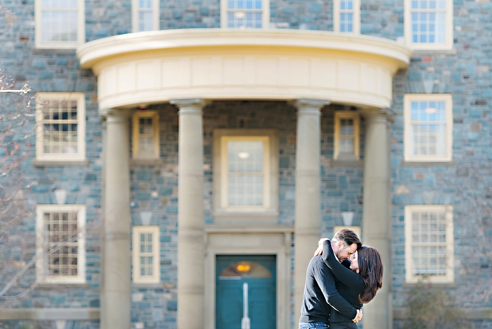 Halifax-Engagement-Candace-Berry-Photography_0033.jpg