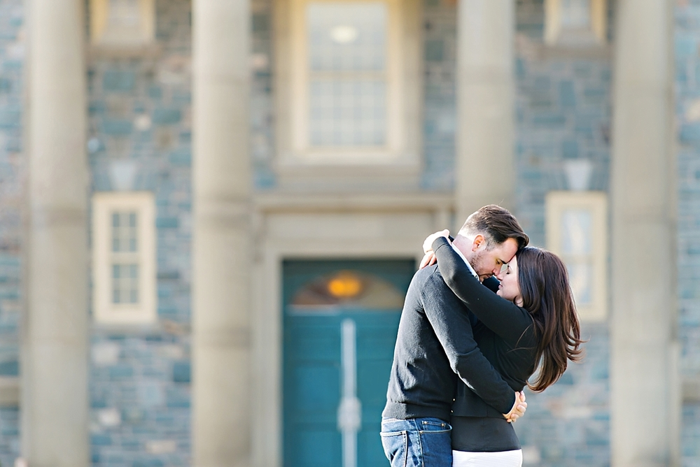 Halifax-Engagement-Candace-Berry-Photography_0034.jpg