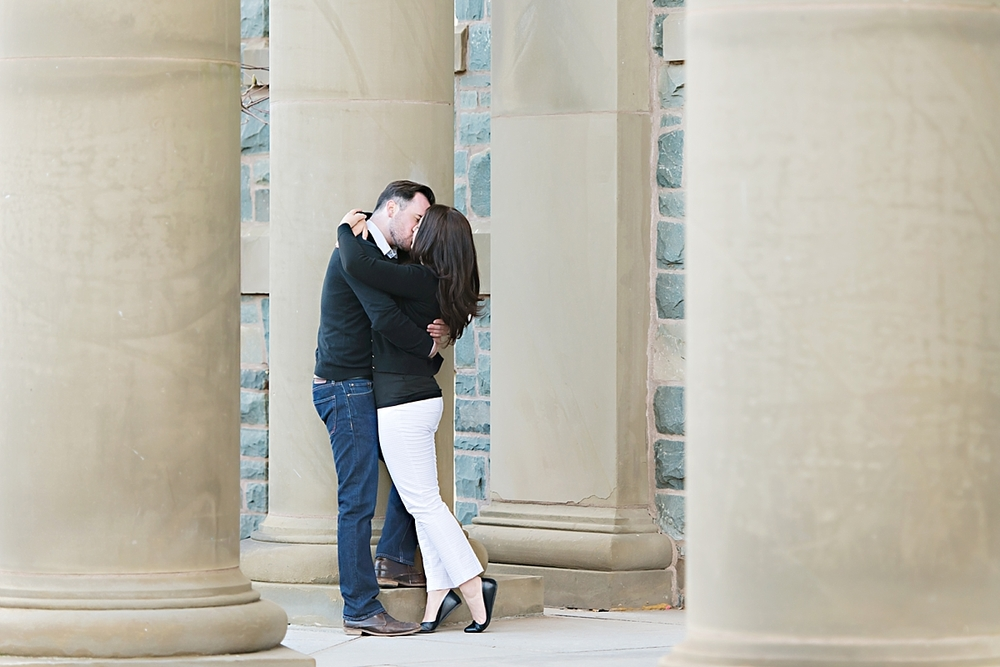 Halifax-Engagement-Candace-Berry-Photography_0035.jpg