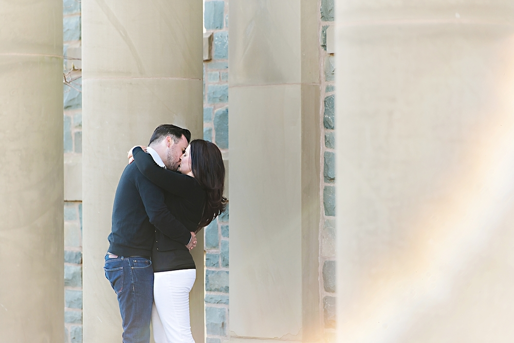 Halifax-Engagement-Candace-Berry-Photography_0036.jpg