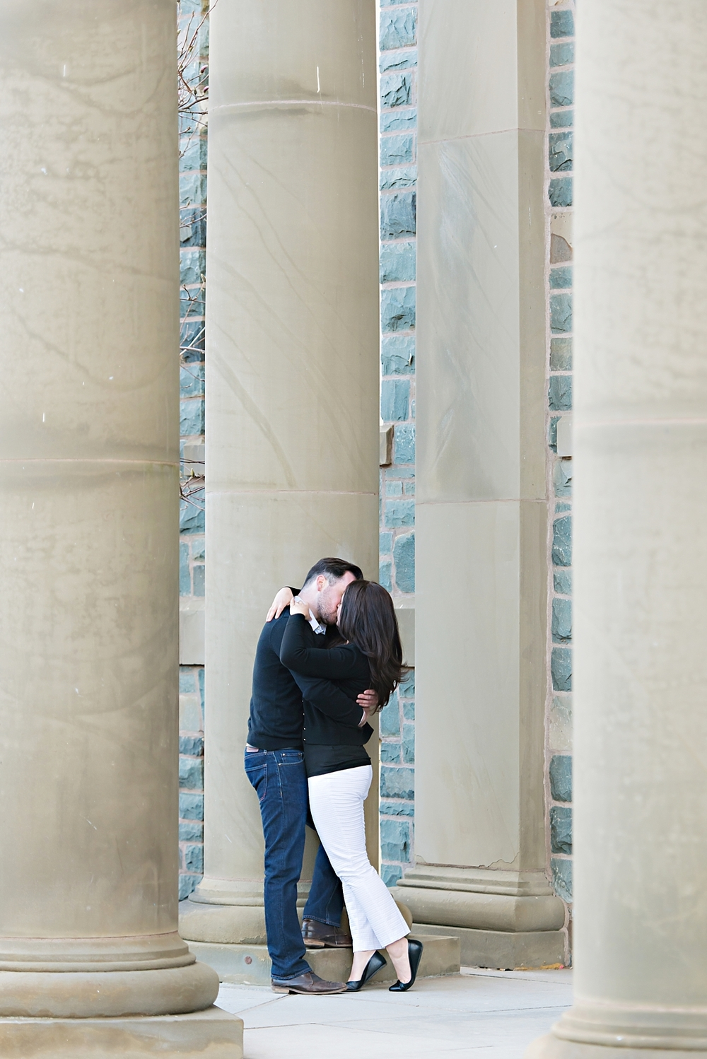 Halifax-Engagement-Candace-Berry-Photography_0037.jpg
