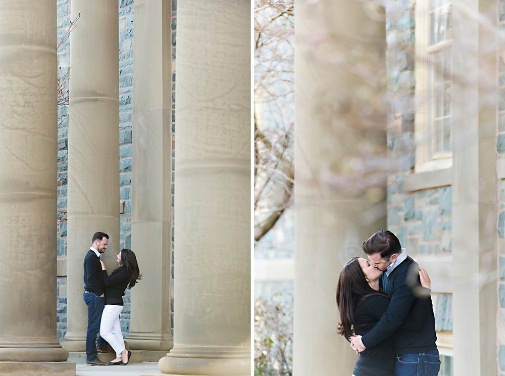 Halifax-Engagement-Candace-Berry-Photography_0038.jpg