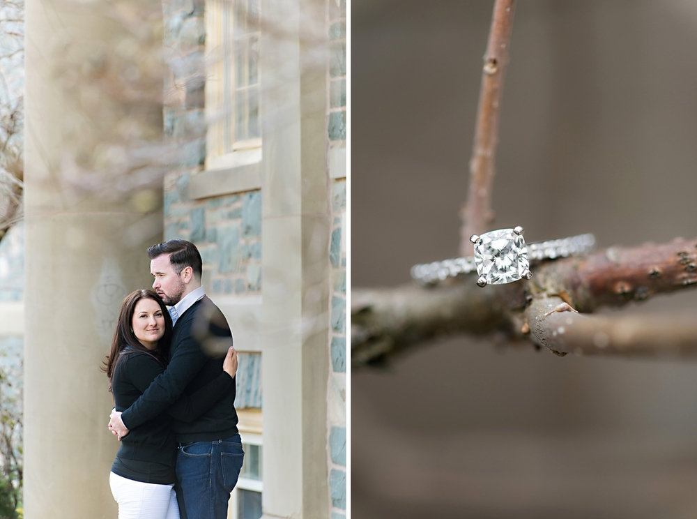 Halifax-Engagement-Candace-Berry-Photography_0039.jpg