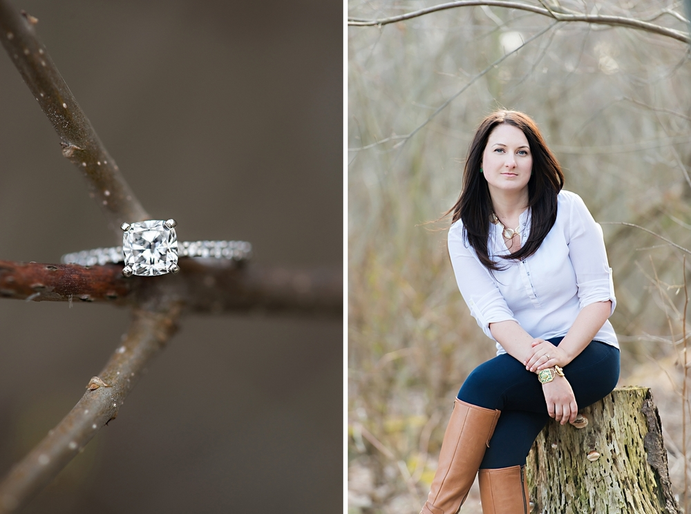 Halifax-Engagement-Candace-Berry-Photography_0040.jpg