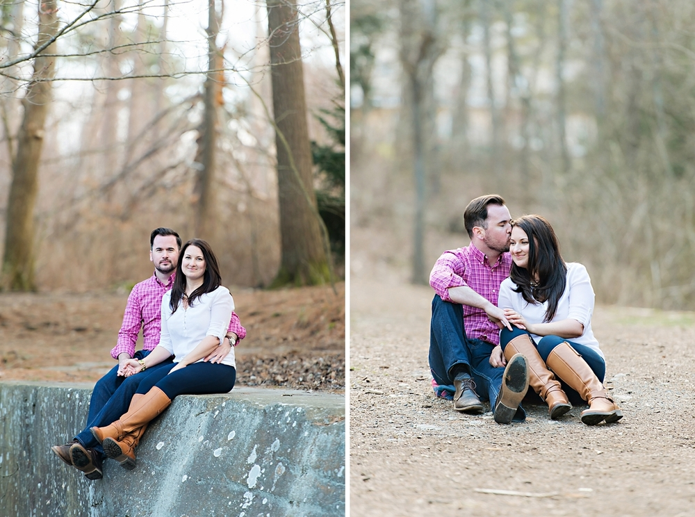 Halifax-Engagement-Candace-Berry-Photography_0041.jpg