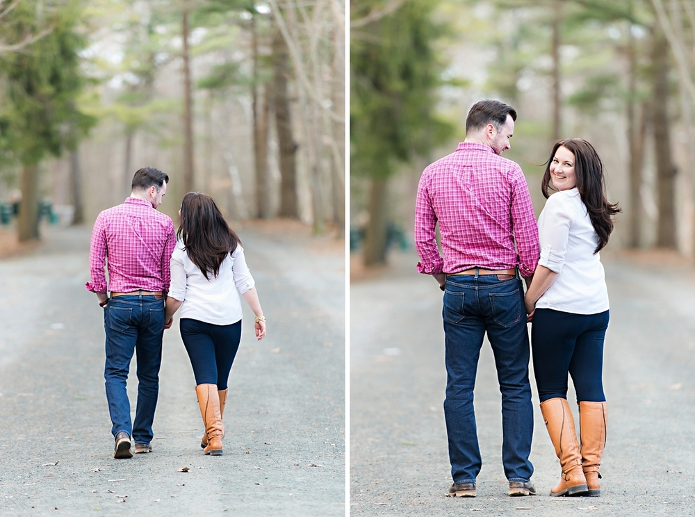 Halifax-Engagement-Candace-Berry-Photography_0045.jpg