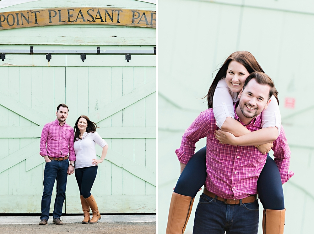 Halifax-Engagement-Candace-Berry-Photography_0051.jpg