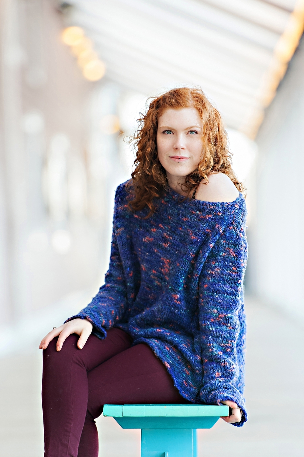 Halifax-Engagement-Candace-Berry-Photography_0070.jpg
