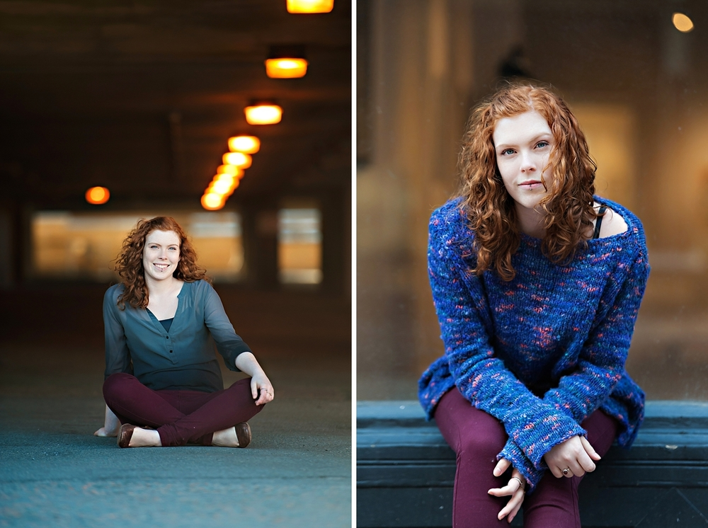 Halifax-Engagement-Candace-Berry-Photography_0076.jpg