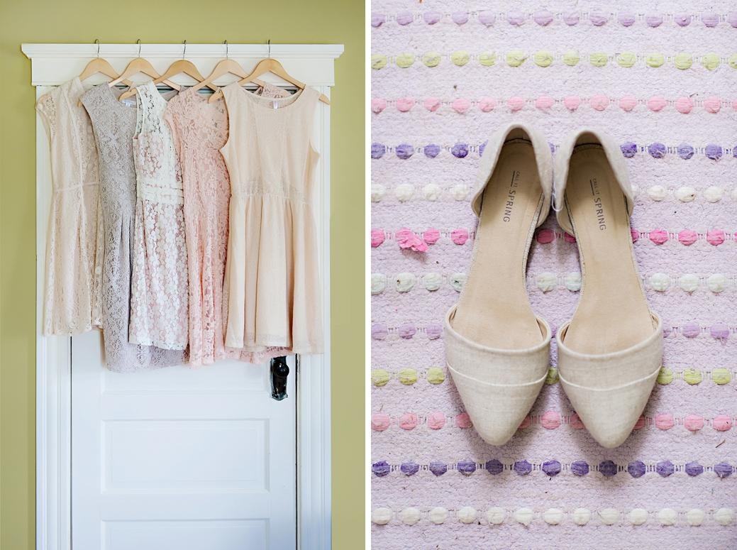 Fredericton Farm Wedding  |  Candace Berry Photography_022