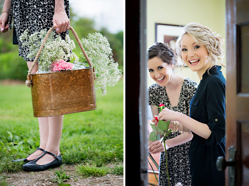 Fredericton Farm Wedding  |  Candace Berry Photography_031