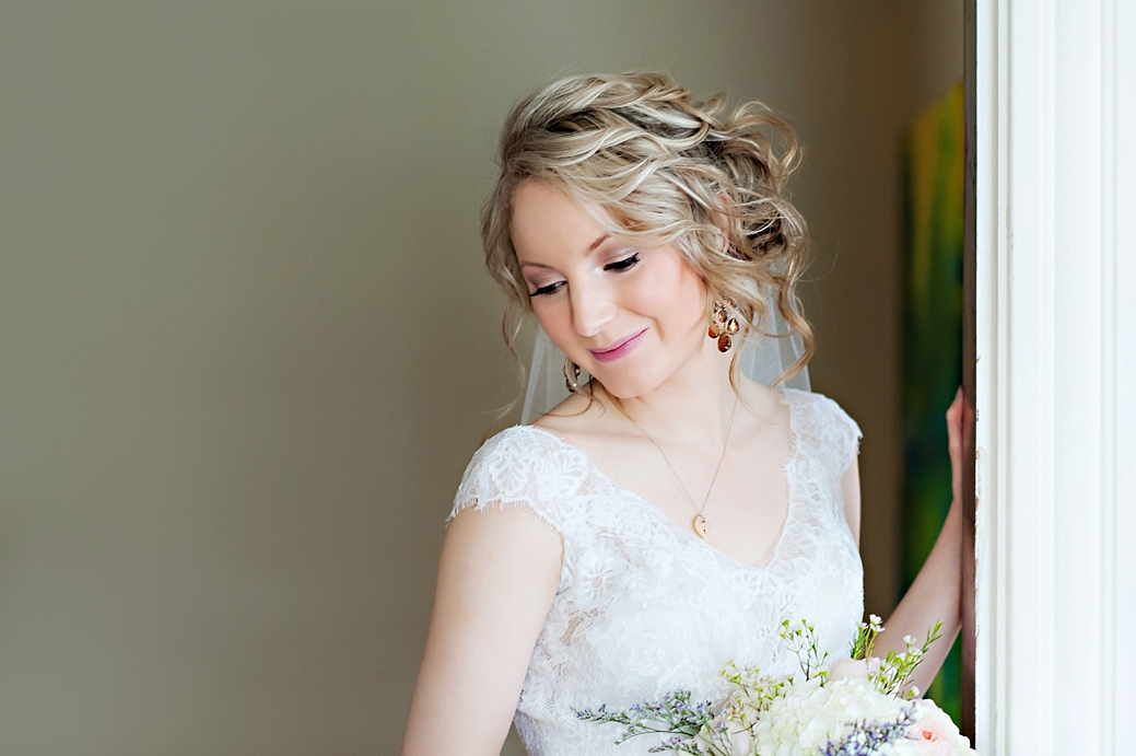 Fredericton Farm Wedding  |  Candace Berry Photography_042