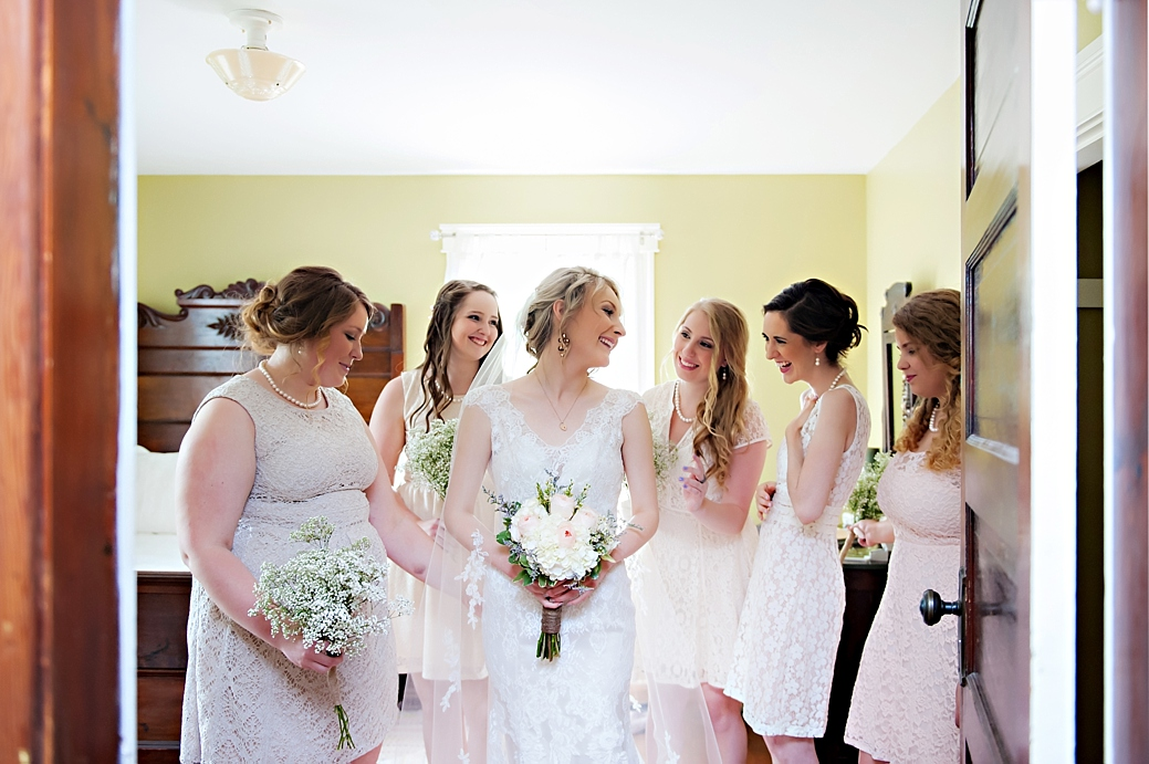 Fredericton Farm Wedding  |  Candace Berry Photography_044