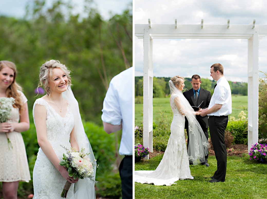 Fredericton Farm Wedding  |  Candace Berry Photography_050