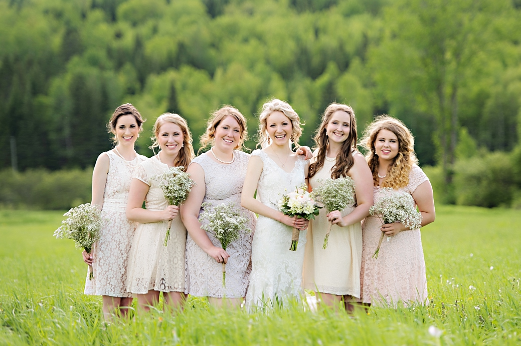 Fredericton Farm Wedding  |  Candace Berry Photography_057