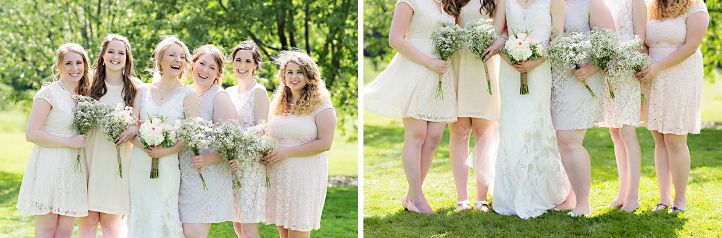 Fredericton Farm Wedding  |  Candace Berry Photography_058