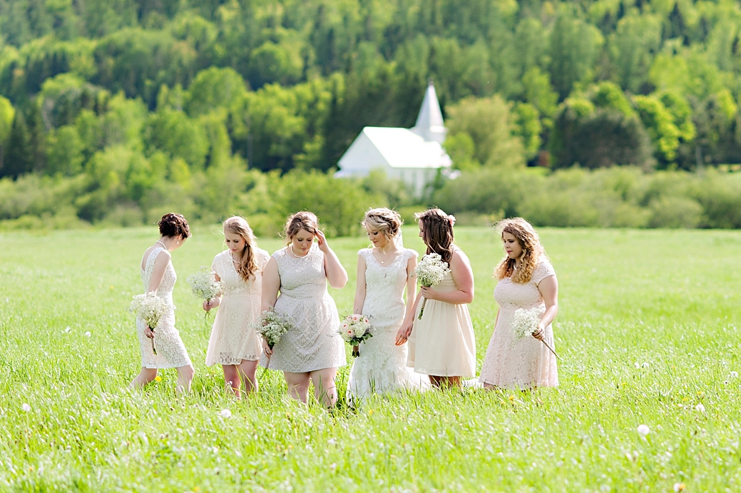 Fredericton Farm Wedding  |  Candace Berry Photography_060