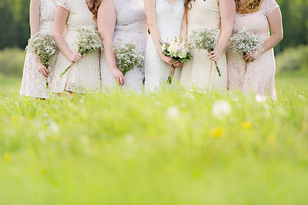 Fredericton Farm Wedding  |  Candace Berry Photography_061
