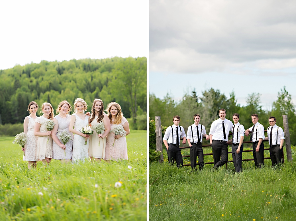 Fredericton Farm Wedding  |  Candace Berry Photography_064
