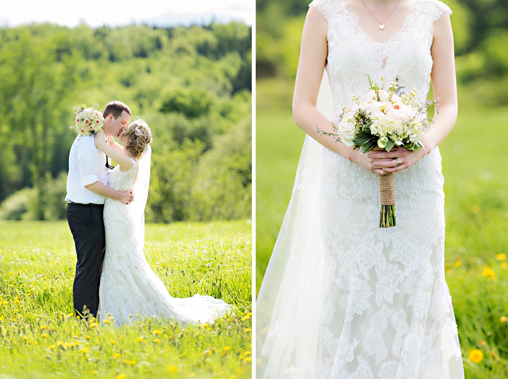 Fredericton Farm Wedding  |  Candace Berry Photography_068