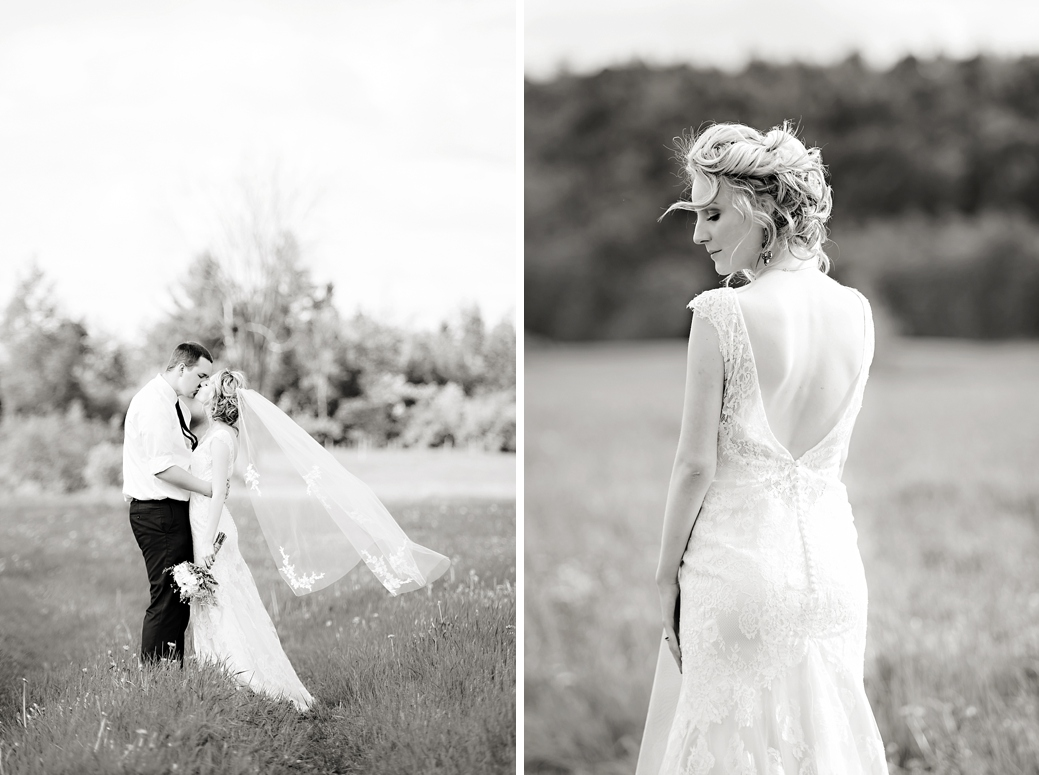 Fredericton Farm Wedding  |  Candace Berry Photography_082