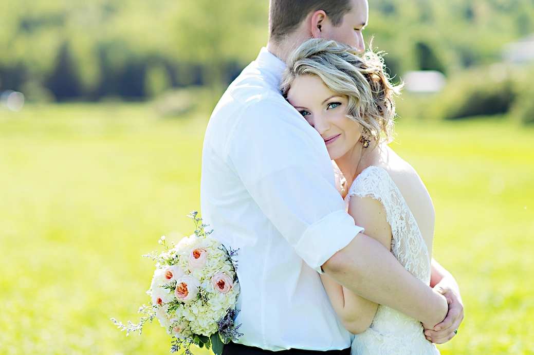 Fredericton Farm Wedding  |  Candace Berry Photography_083