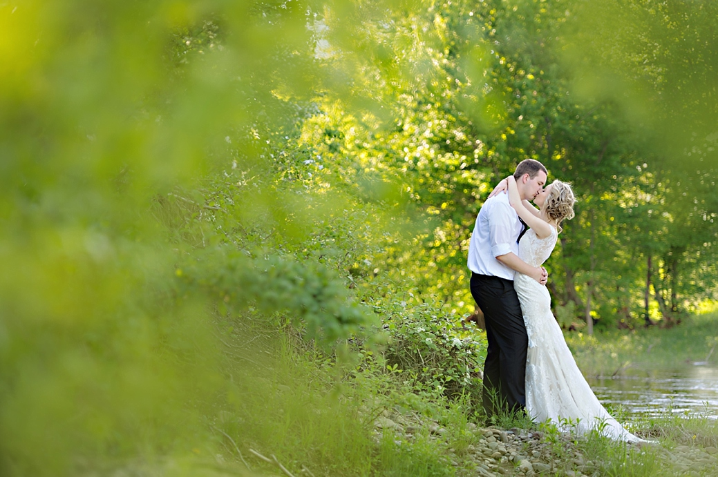 Fredericton Farm Wedding  |  Candace Berry Photography_095