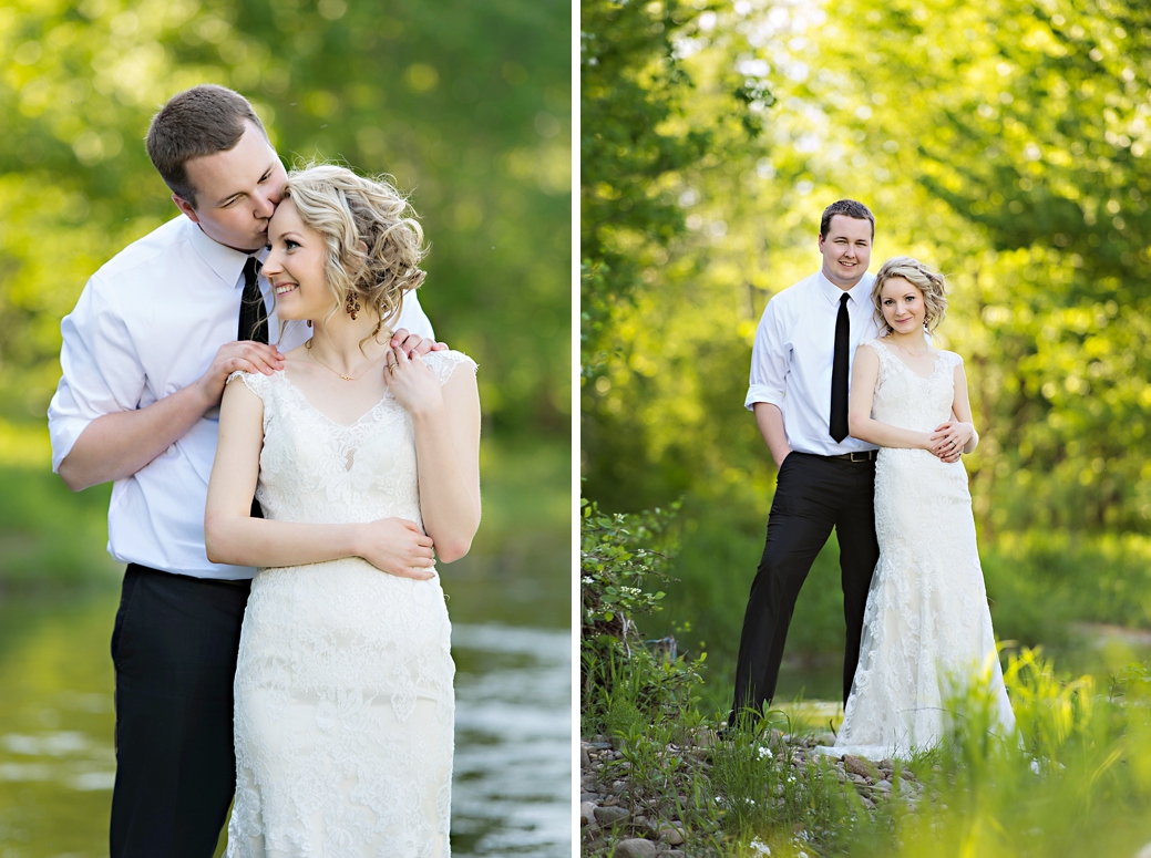 Fredericton Farm Wedding  |  Candace Berry Photography_098