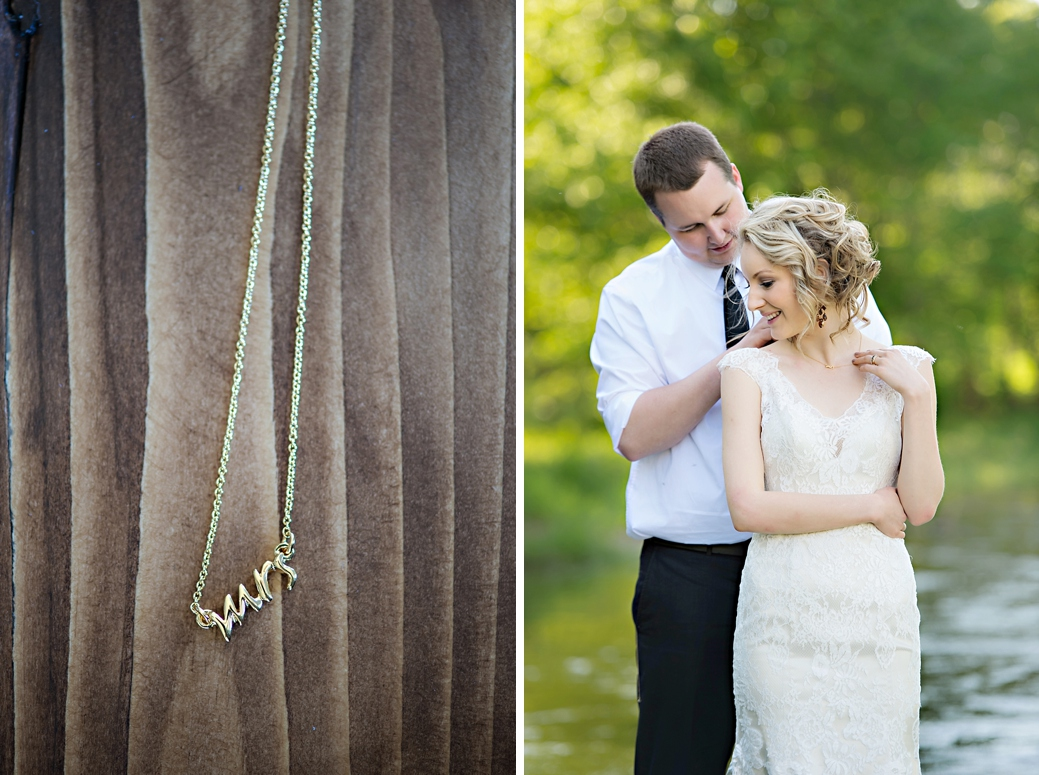 Fredericton Farm Wedding  |  Candace Berry Photography_102