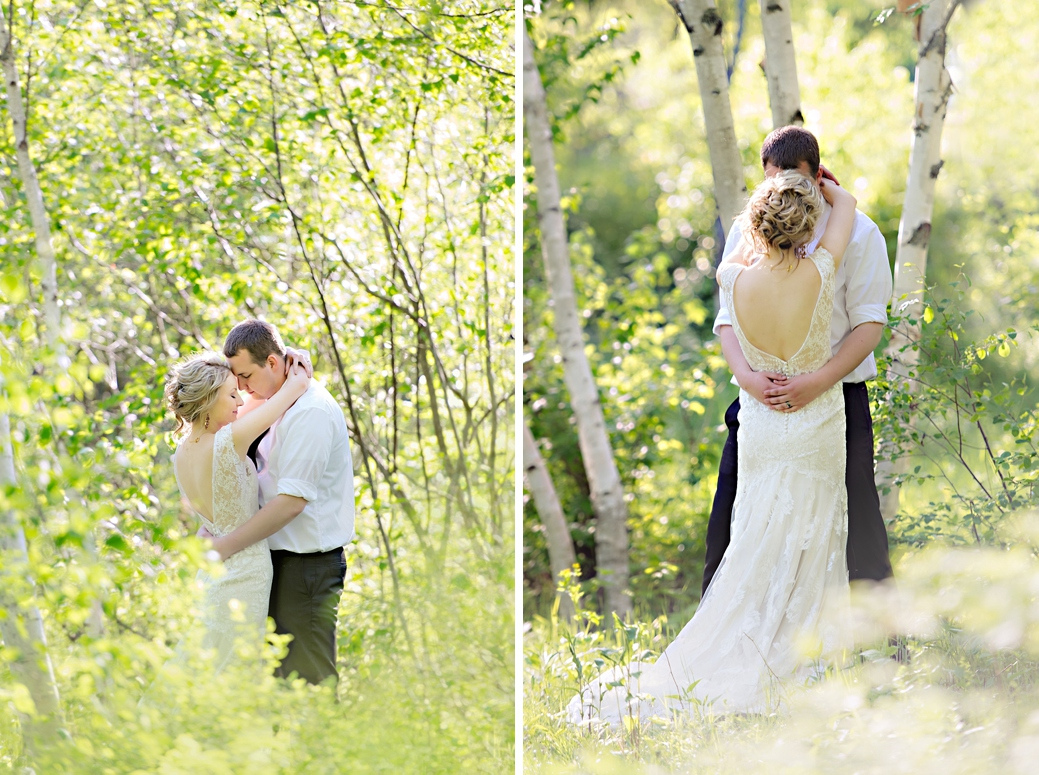 Fredericton Farm Wedding  |  Candace Berry Photography_106