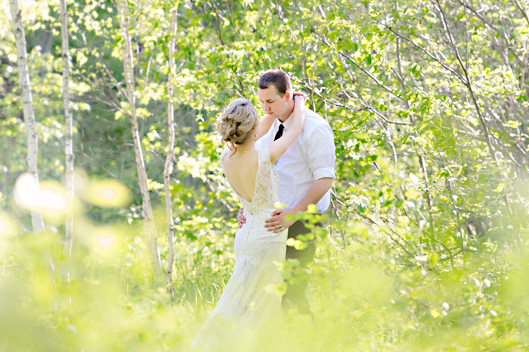 Fredericton Farm Wedding  |  Candace Berry Photography_107