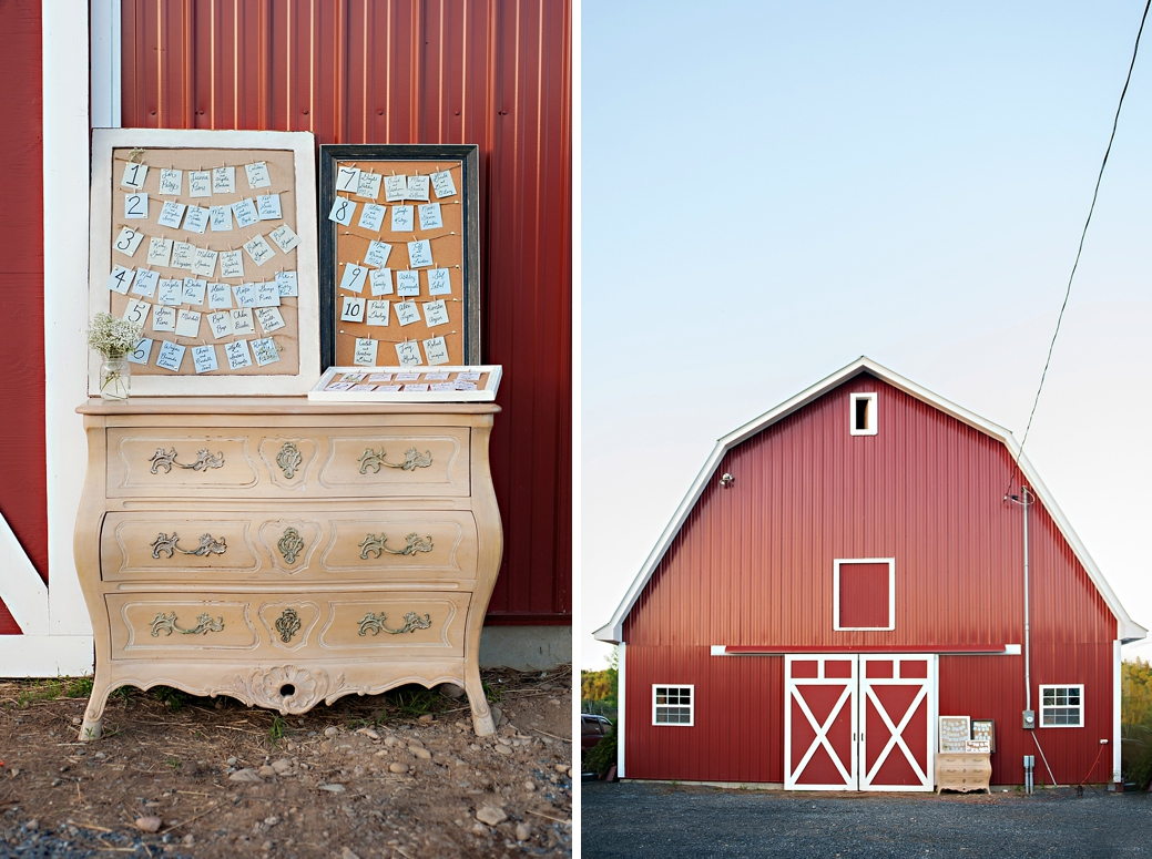 Fredericton Farm Wedding  |  Candace Berry Photography_109