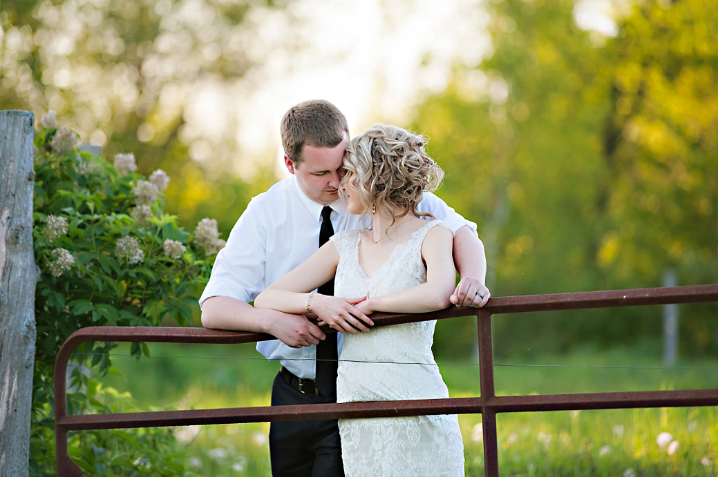 Fredericton Farm Wedding  |  Candace Berry Photography_129