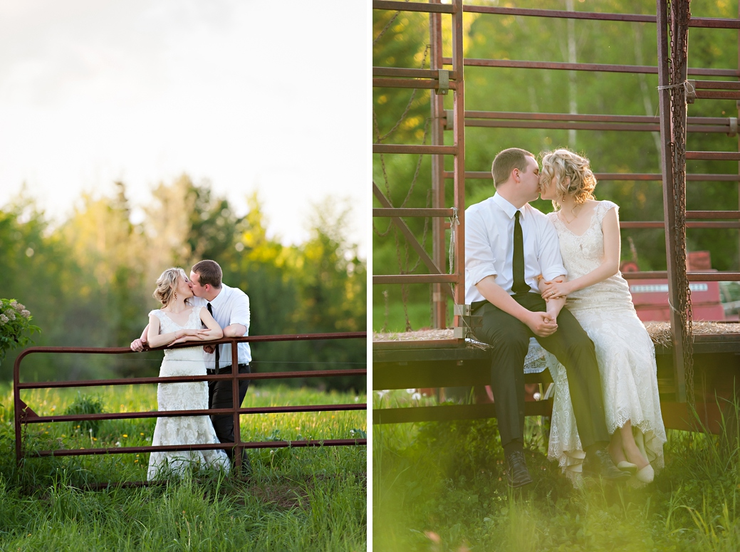 Fredericton Farm Wedding  |  Candace Berry Photography_130