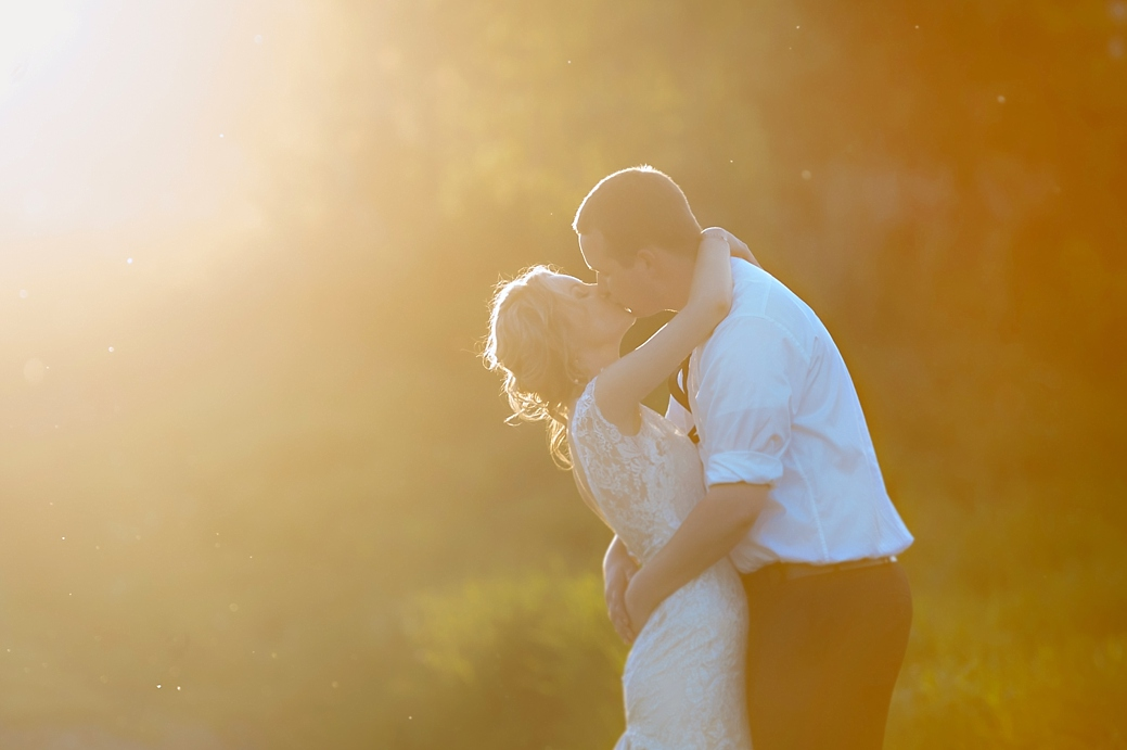 Fredericton Farm Wedding  |  Candace Berry Photography_136