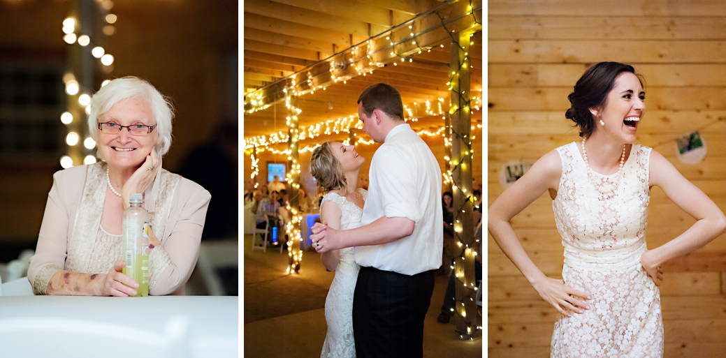 Fredericton Farm Wedding  |  Candace Berry Photography_139