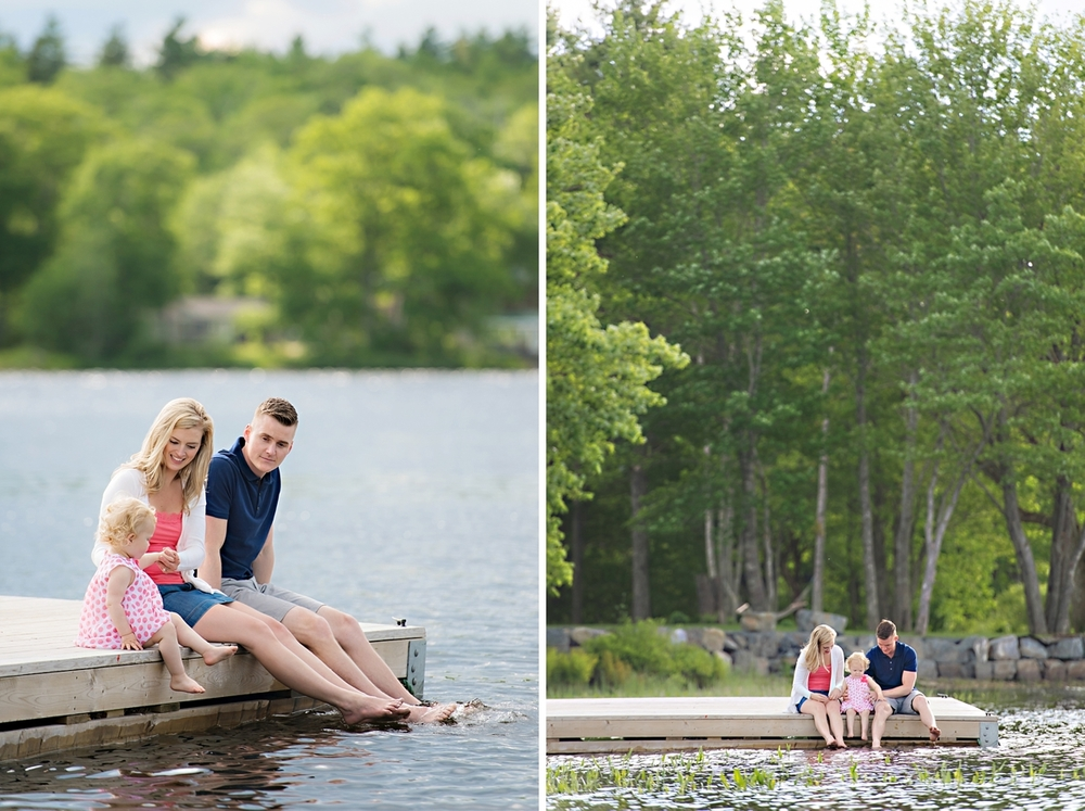 Halifax-Portrait-Photography-Candace-Berry-Photography_0034.jpg