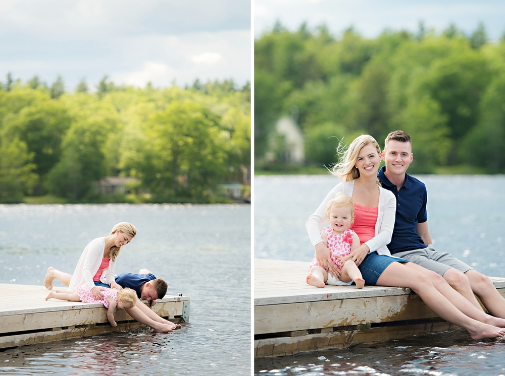 Halifax-Portrait-Photography-Candace-Berry-Photography_0038.jpg