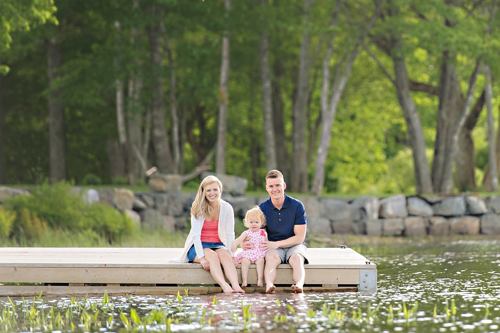 Halifax-Portrait-Photography-Candace-Berry-Photography_0040.jpg