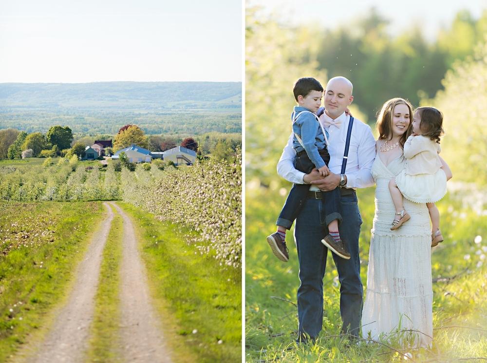 Halifax-Wedding-Photography-Lord-Nelson-Wedding_0124.jpg