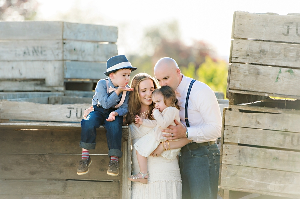 Halifax-Wedding-Photography-Lord-Nelson-Wedding_0133.jpg
