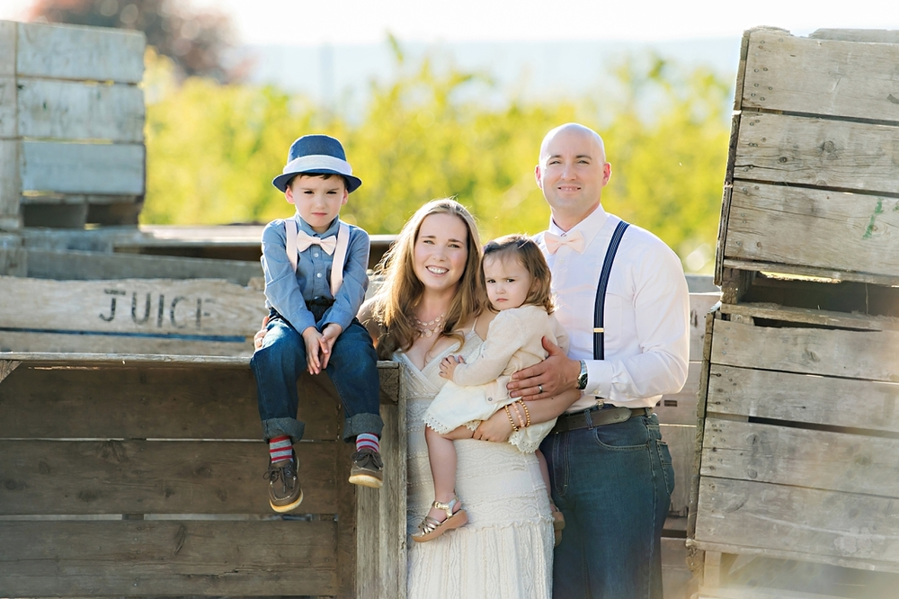 Halifax-Wedding-Photography-Lord-Nelson-Wedding_0134.jpg