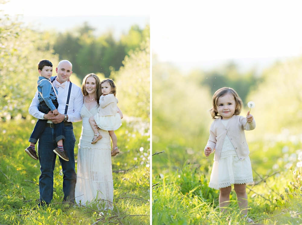 Halifax-Wedding-Photography-Lord-Nelson-Wedding_0137.jpg