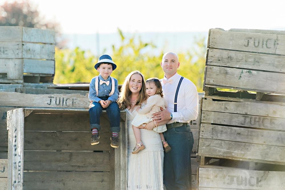 Halifax-Wedding-Photography-Lord-Nelson-Wedding_0138.jpg