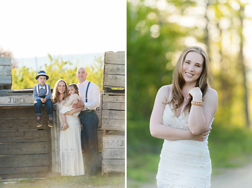 Halifax-Wedding-Photography-Lord-Nelson-Wedding_0142.jpg