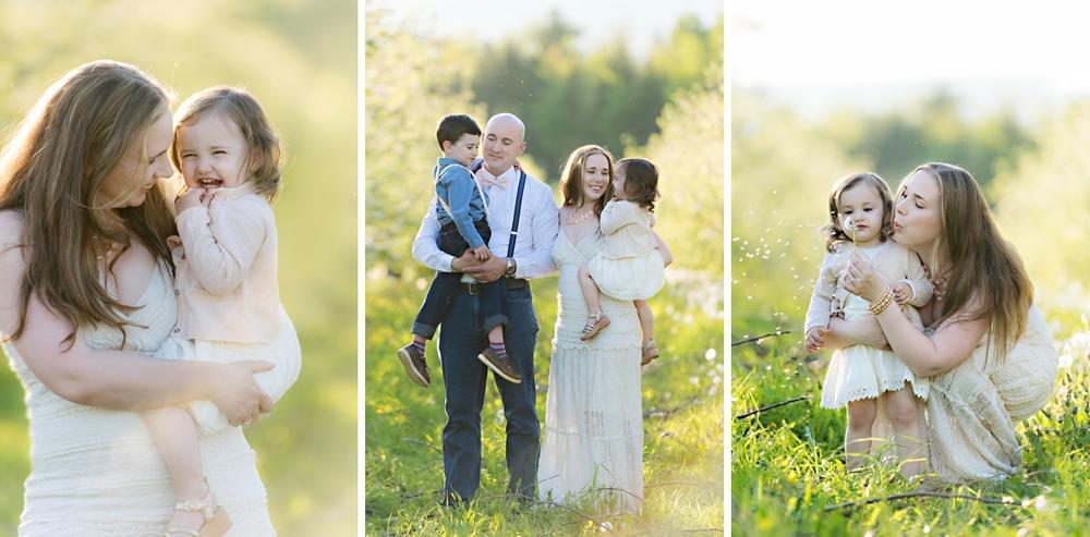 Halifax-Wedding-Photography-Lord-Nelson-Wedding_0143.jpg