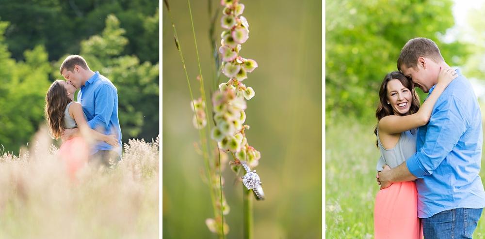 Kyla-Mark-Nova-Scotia-Enagement-Photography-Candace-Berry-Photography-2014001.jpg
