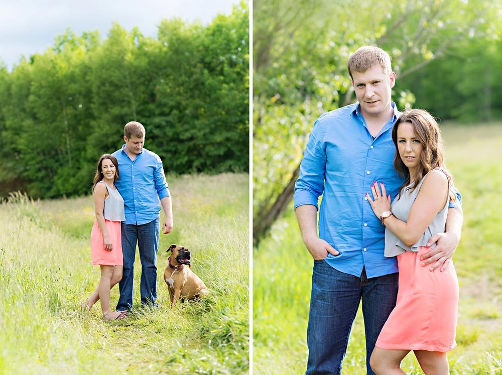 Kyla-Mark-Nova-Scotia-Enagement-Photography-Candace-Berry-Photography-2014017.jpg