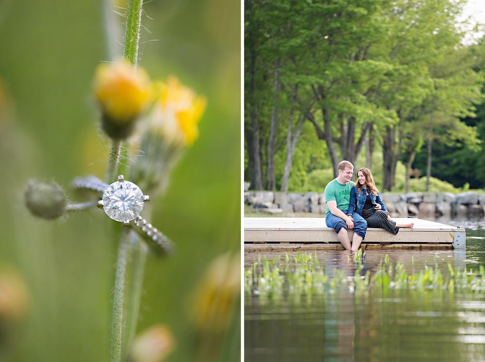Kyla-Mark-Nova-Scotia-Enagement-Photography-Candace-Berry-Photography-2014031.jpg
